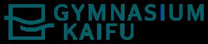 Gymnasium KAIFU Logo